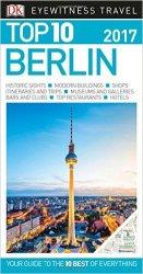 Top 10 Berlin 2017