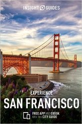 Insight Guides: Experience San Francisco