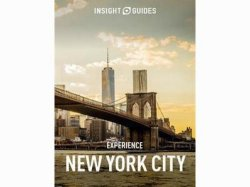 Insight Guides: Experience New York City