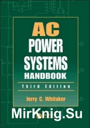 AC Power Systems Handbook