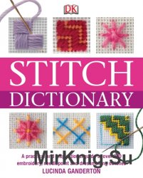 Stitch Dictionary