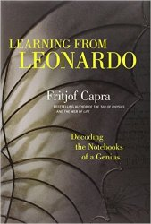 Leonardo Da Vinci The Complete Works Pdf