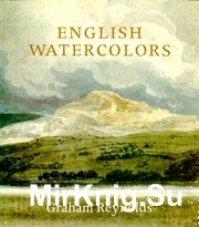 English Watercolors : An Introduction