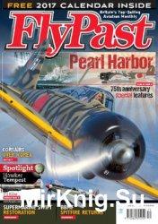 FlyPast 2016-12