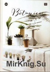 Rico Design 155 Botanica, 2016