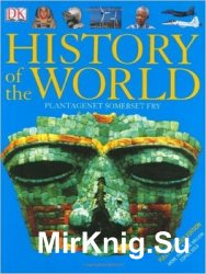 History of the World (DK)