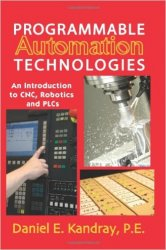 Programmable Automation Technologies