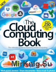 The Cloud Computing Book. 6th Edition