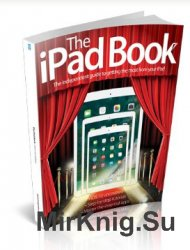 The iPad Book. 15th Edition