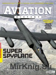 Aviation History 2017-01