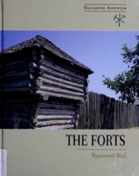 The Forts