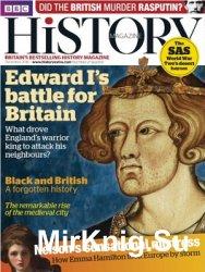 BBC History UK 2016-12