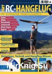 FMT Flugmodell und Technik Extra Nr.11 - RC-Hangflug 2016