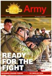 Army №1385 от 03.11.2016