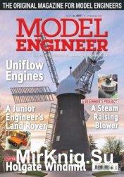 Model Engineer №4547