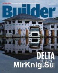Builder Magazine - November 2016