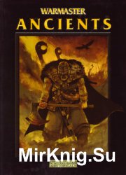 Warmaster Ancients (Warhammer Historical)