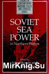 Soviet Sea Power in Northern Waters