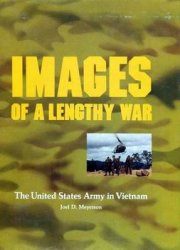Images of a Lengthy War