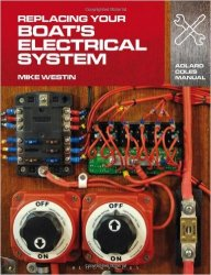 Replacing Your Boat's Electrical System