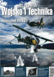 Historia Wojsko i Technika Numer Specjalny 6/2016