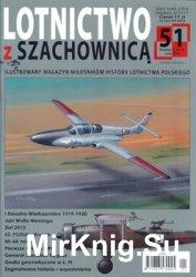 Lotnictwo z Szachownica 2014-01 (51)