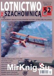 Lotnictwo z Szachownica 2014-02 (52)
