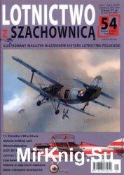 Lotnictwo z Szachownica 2015-01 (54)