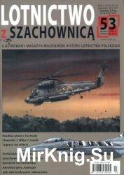 Lotnictwo z Szachownica 2014-03 (53)