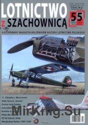 Lotnictwo z Szachownica 2015-02 (55)