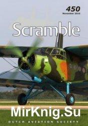 Scramble 2016-11 (450)