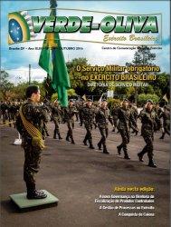 Revista Verde-Oliva №234