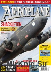 Aeroplane Monthly 2016-12 (524)
