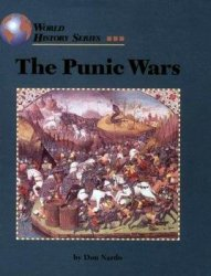 The Punic Wars (World History Series)