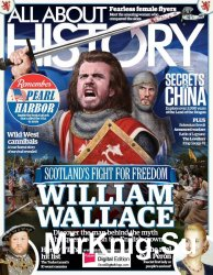 All About History - Issue 45