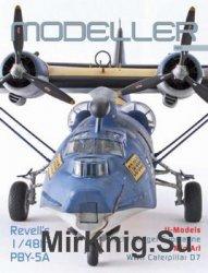 Modeller Magazine №2 2016