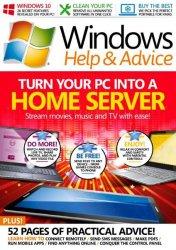 Windows Help & Advice — Christmas 2016