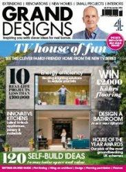 Grand Designs UK – December 2016