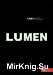 Lumen №1-2 (октябрь 2016)