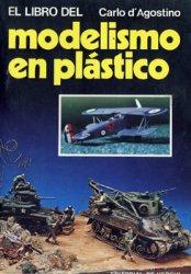 El Libro del Modelismo en Plastico