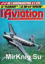 Le Fana de L'Aviation 1985-05 (186)