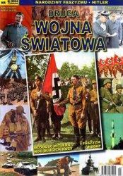 Druga Wojna Swiatowa 2004-01