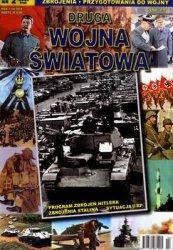 Druga Wojna Swiatowa 2004-02