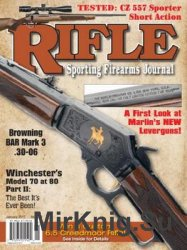 Rifle 2017-01/02