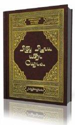 Ибн Сина. Авиценна  (Аудиокнига)