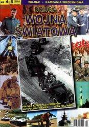 Druga Wojna Swiatowa 2004-04/05
