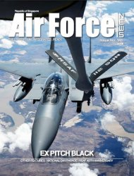 Air Force News №141