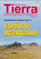 Tierra edicion digital №17