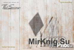 WePhoto - 2016 -  Minimal - Vol.4