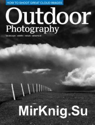Outdoor Photography December 2016